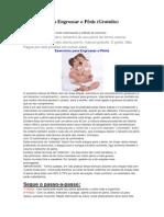 Exercícios para Engrossar o Pênis.docx