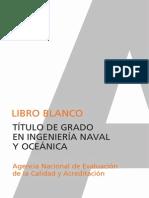 Libroblanco Naval Def