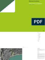 Millendreath Spa Design and Access Statement 201207