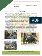 Brazzaville-edzouga_final.pdf