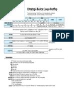resumenes_-_postflop_basico_1