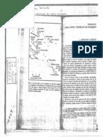 1. Malinowski - Introduccion en Los Argonautas Del Pacifico