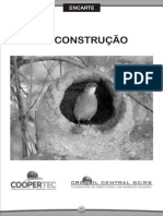 Encarte Bioconstrução (2)