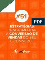 Ebook_51_estrategias_para_aumentar_a_conversao_de_vendas.pdf