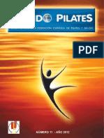 mundo pilates REVISTA Nº11 (1)