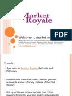 Market Royale