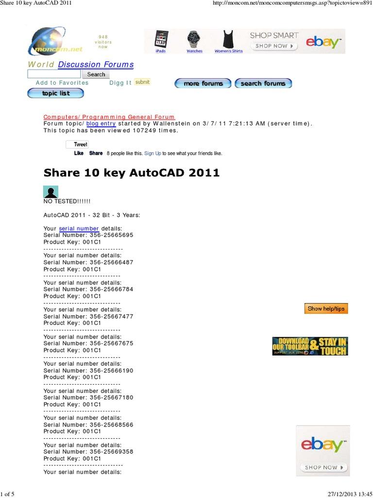 keygen maya 2013 32 bit