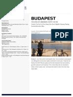 Budapest En