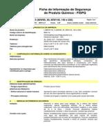 OLHEO  GL5 90 LUBRAX.pdf