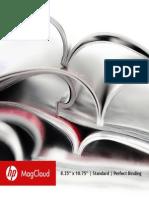 Magcloud Instructions 8.25x10.75StandardPB Photoshop