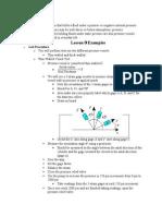 pressure_lecture.doc