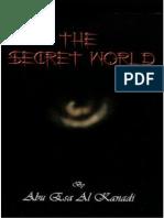 The Secret Worldnmbn