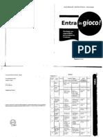 55994004-Entra-in-Gioco-001