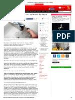 Tarifs de l'eau en régio...ons du simple au double.pdf