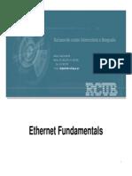 02 - Ethernet