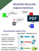 Comunicacion Celular