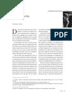 Dialnet-CalentarConFrio-3636155.pdf