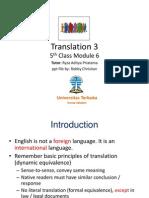 Translation 3_Pertemuan 5.pptx