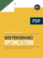 WPO-Guide_ES_MetricSpot.pdf