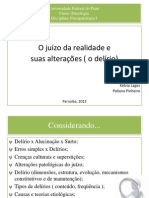 seminriopsicopatopronto-130905213046-