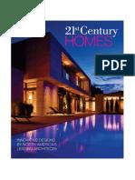 21st Century Homes.pdf