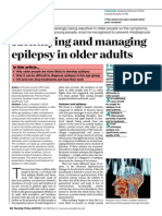 130122 Epilepsy in Older Adults (1)