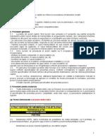Caiet Sarcini Arhitectura -Corp AsiC Techirghiol Rev 230311 PDF