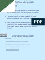 HEMM-Drill10