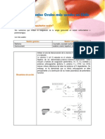 Anticoagulante mas usados en Chile (Reparado).docx
