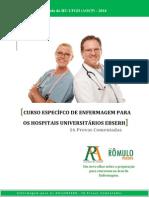 Aula I Curso Enfermeiro HU-20140312-044658