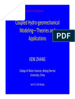 section4-2-Zhang Keni:THM_trainingcourse_Beijing_giving_Zhang