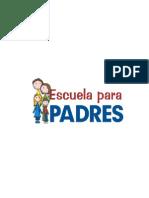 Escuela Para Padres Actualizado