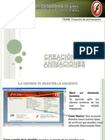 macromediaflash-120119210936-phpapp01