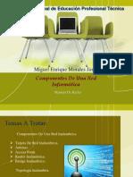 Componentes De Una Red Informatica.pptx