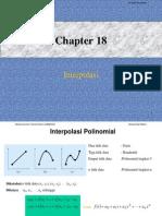 interpolasi-newton.ppt