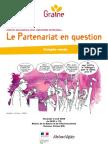 5Le partenariat associations-collectivités publiques-Graine~1