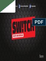Switch_backdrop Black AW