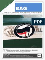 Ratbag Number 5 Final PDF