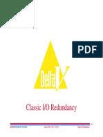 Delta v Course 7009-16