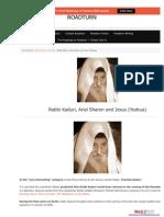 03 roadturn-com.pdf