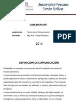 UPLA - PRODUCCIÓN DE TEXTO