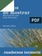 Diaz Salvador TECMERIN 2012