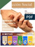 BOLETÍN DE PROYECCIÓN SOCIAL 6.pdf