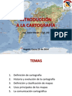 2_INTRODUCCION_CARTOGRAFIA