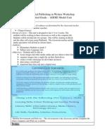 digital publishing in ww