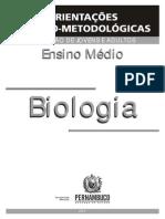 otm_ciencias_natureza_em.pdf