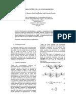 Calibracion Estatica de in Dinamometro - Copia