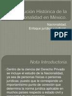Expo Internacional Privado