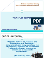 TEMA 2  Equipos.ppt