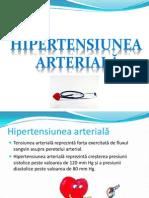hipertensiune.